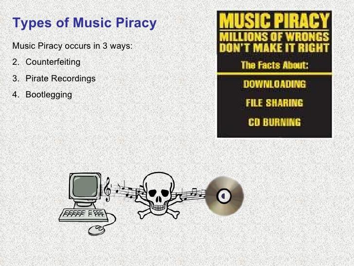 music-piracy-3-728