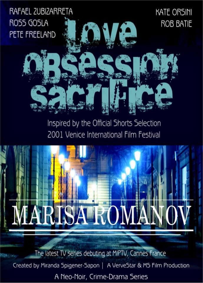 new-marisa-poster