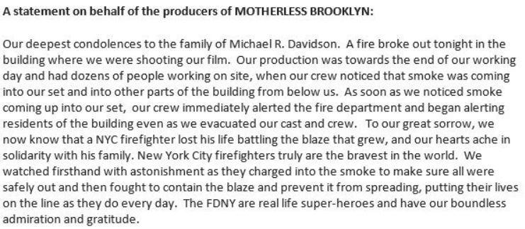 motherless-brooklyn-statement