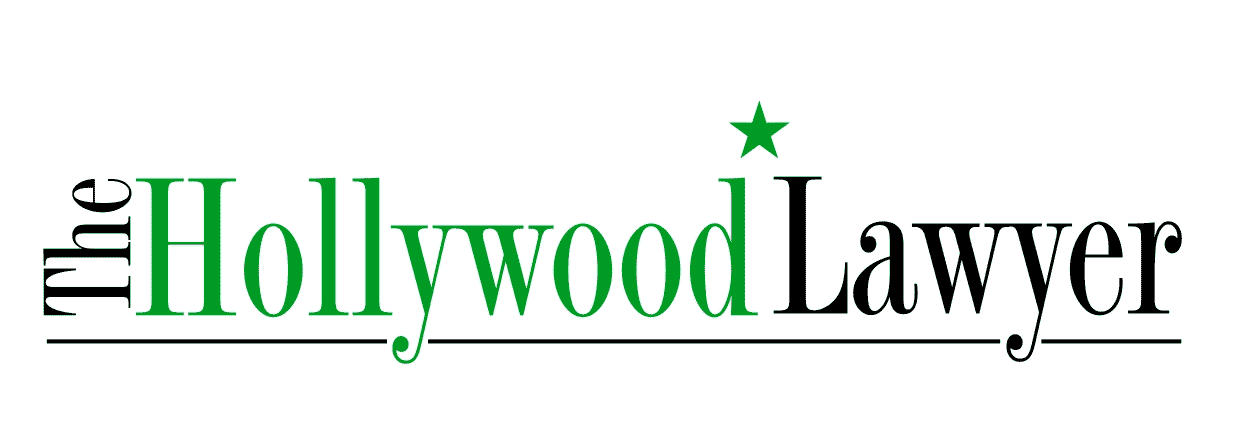 The Hollywood Lawyer - Los Angeles' #1 Entertainment Attorneys